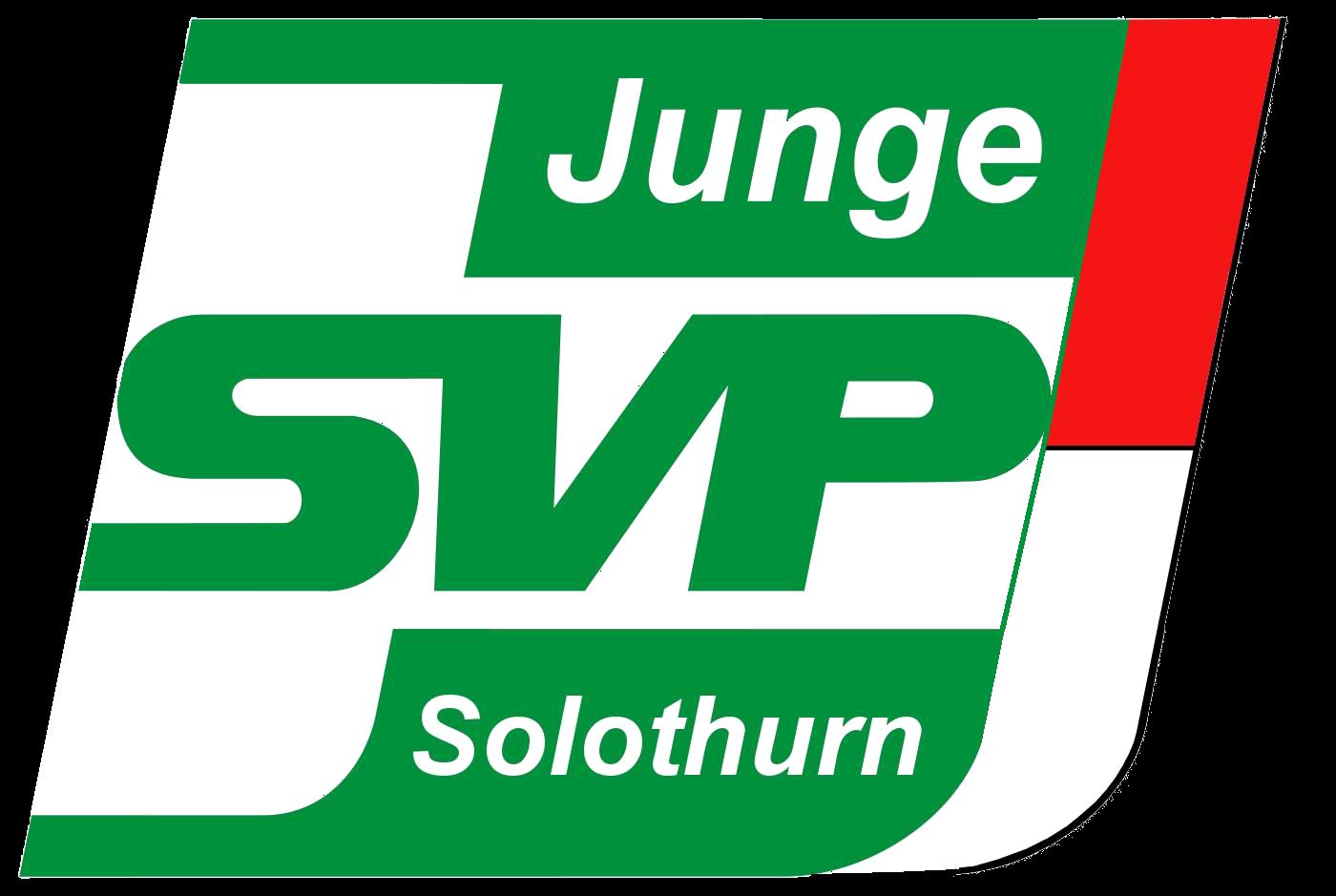 JSVP Solothurn
